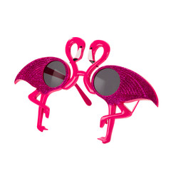 Flamingos Sunglasses