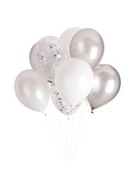Shine Classic Balloons