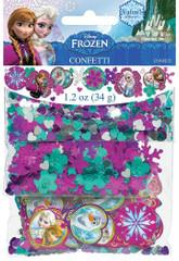 [SALE] Frozen Confetti