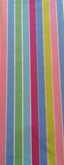 Tissue Paper, Stripes