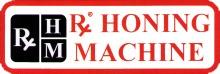 Rx Honing Machine Corp.