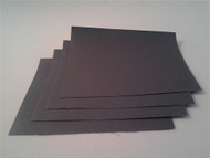 400g Silicon Carbide Paper