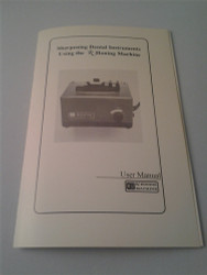 Dental Manual