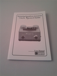 Periodontal Manual