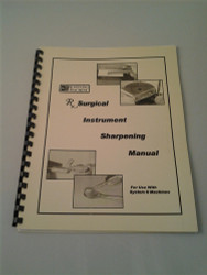 Surgical Manual