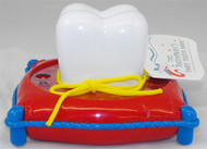 Toothfairy's Baby Tooth Bank