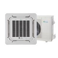 18000 BTU Ceiling Cassette Air Conditioner - SENA/18HF/IC