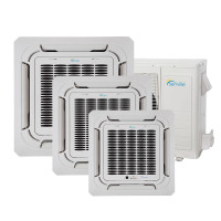 36000 BTU Tri-Zone Mini Split Air Conditioner - SENA/36HF/TIC