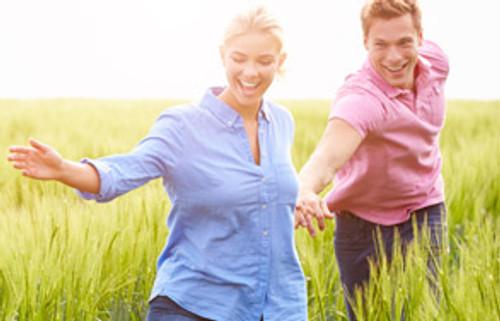 5 Good Reasons to Get Enough Daily Vitamin D!