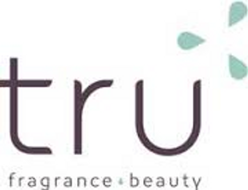 TRÜ FRAGRANCE