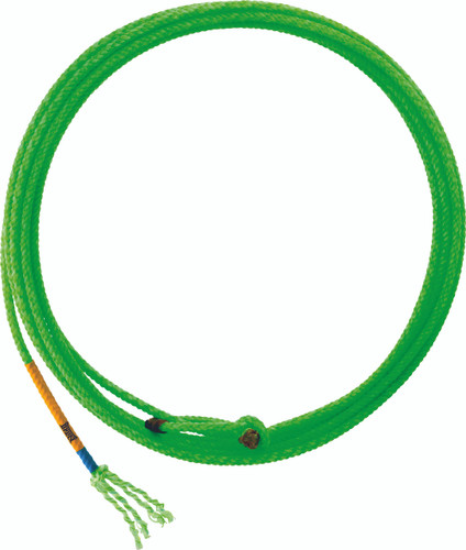 Cactus Ropes, Nitro Super Soft Head Rope