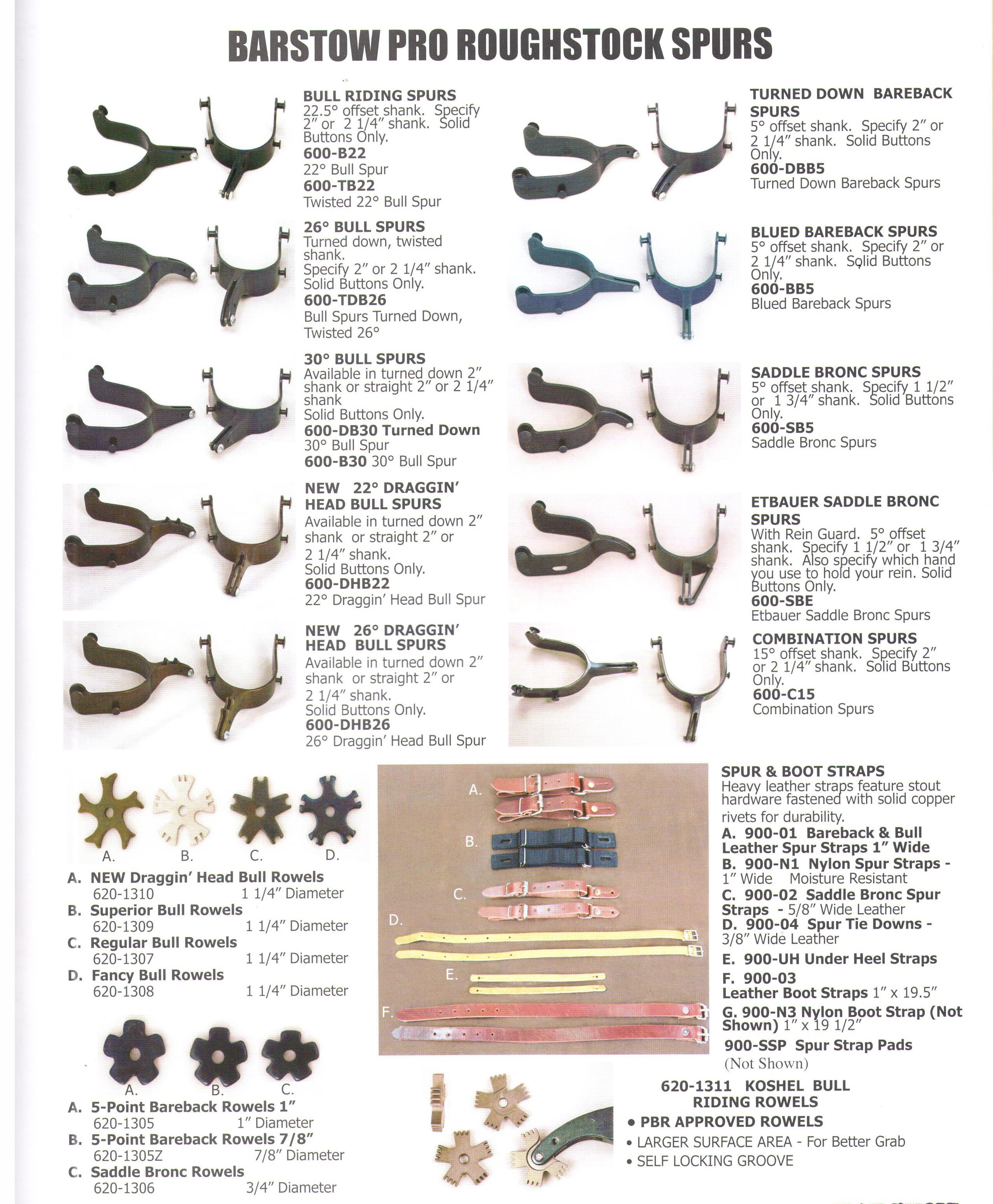 barstow-catalog-page-17-rowels-spurs-in-jpeg.jpg