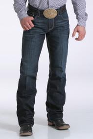 Men's Cinch Jeans, Carter 2.4, Dark Wash