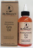DR.MIRACLE'S GRO OIL 4oz