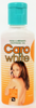 CARO WHITE OIL 50ML