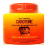 CAROTONE CREAM JAR 135ML
