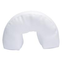 Neck-Rest Pillow