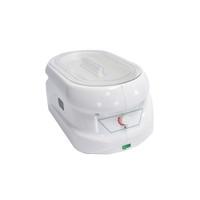 Para-Pro 200 Paraffin Heater