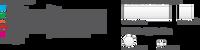 Apilux SmartPro IPL II