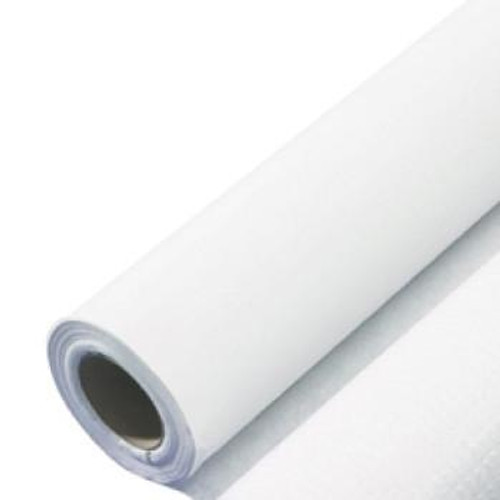 """Paper Roll, Extra Wide 27"""" x 225'"""