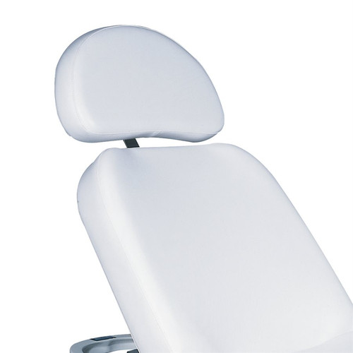 Standard Headrest