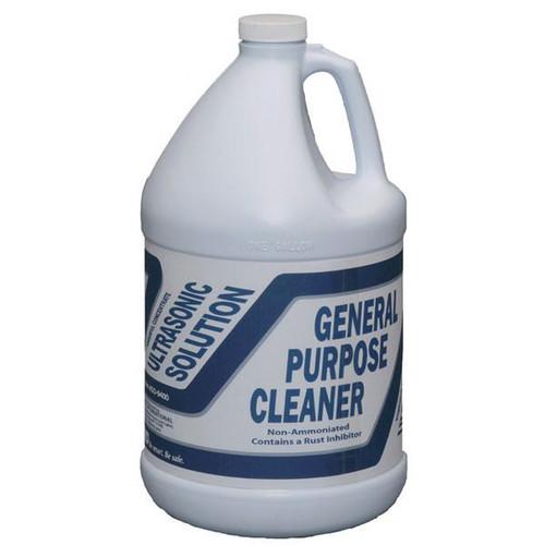 Defend General Purpose Cleaner