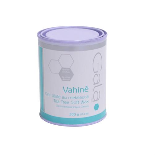 Vahiné Soft Wax