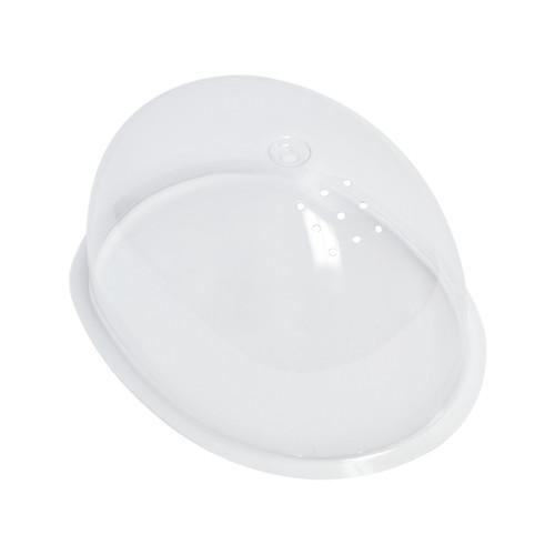 Vital O2 Lux Oxygenation Mask