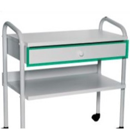 Single Drawer for Constella Carts