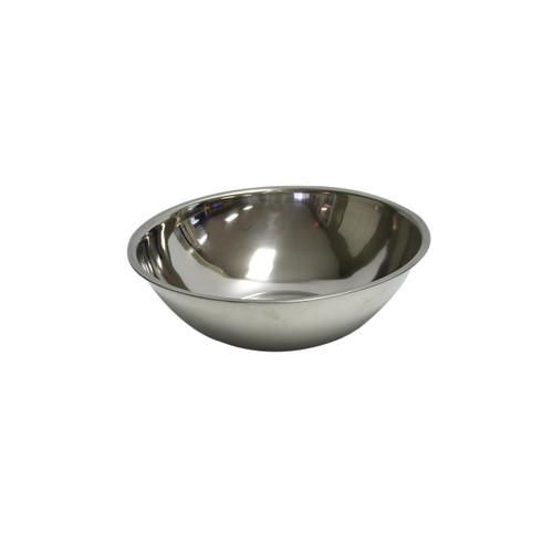 Metal Bowl