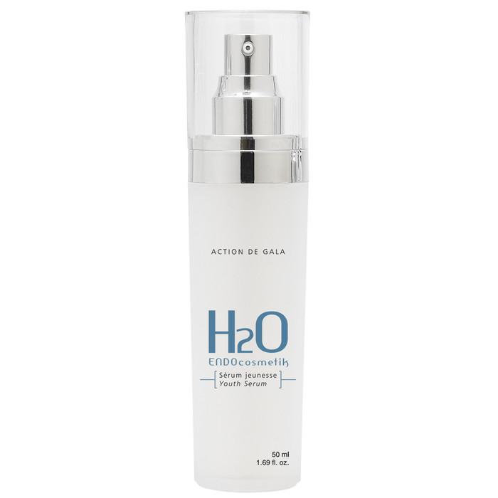 H2O Youth Serum 50ml