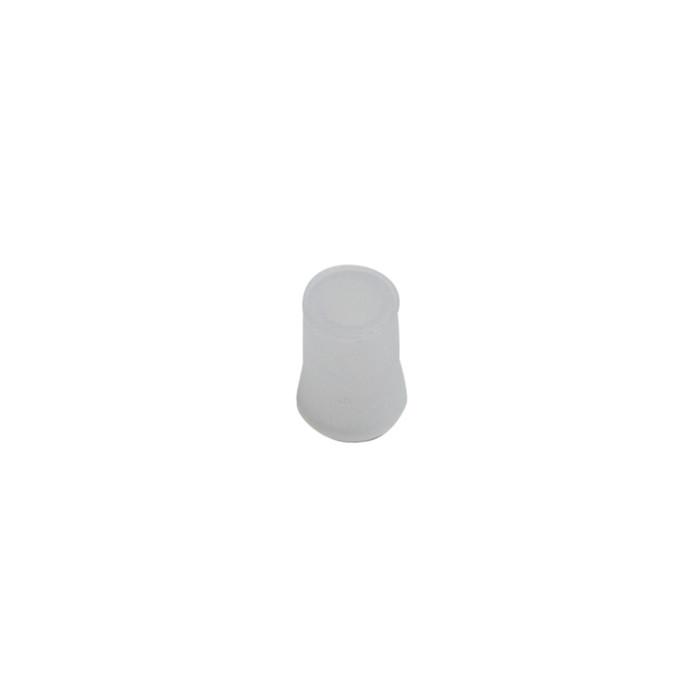 VItal O2 Lux Disposable Nozzle Caps
