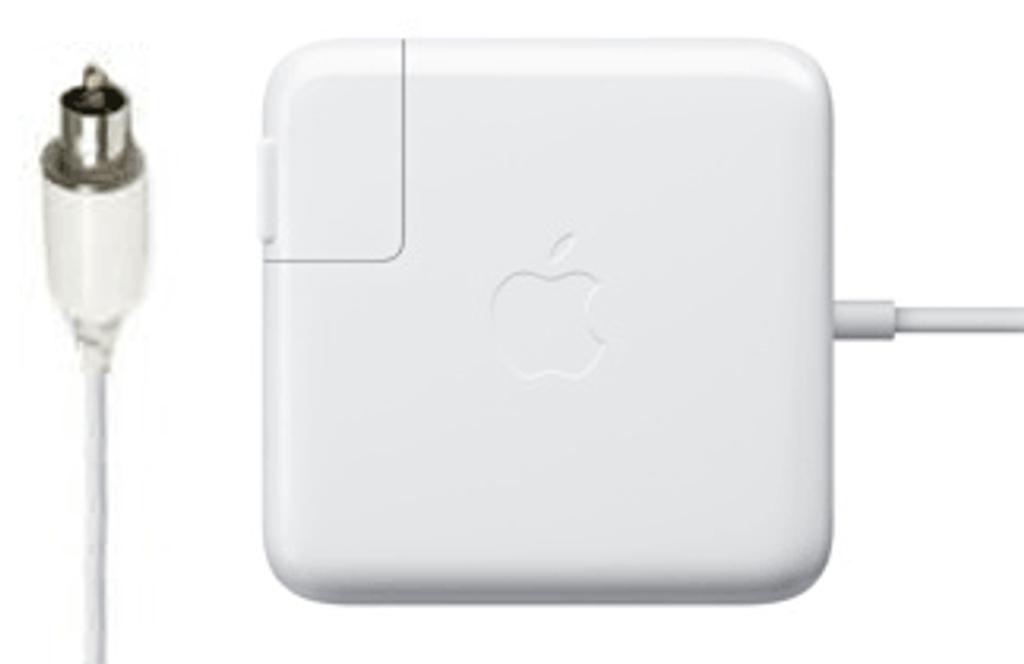 65w Genuine Apple iBook/PowerBook AC Power Adapter