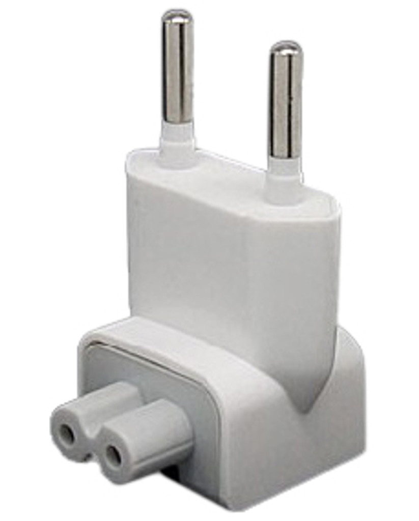 EU Travel Plug