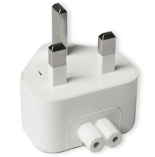 UK Travel Plug