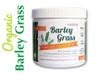 爾寶有機大麥苗粉  Organic Barley Grass Juice Powder