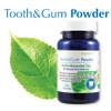 爾寶護牙固齒粉 (單瓶裝) Tooth & Gum Powder (Single Bottle)