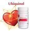 爾寶活力素 (單瓶裝)  Ubiquinol (Single Bottle)