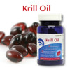 爾寶磷蝦油 (單瓶裝) Premium Krill Oil (Single Bottle)