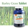 爾寶有機大麥苗錠 Organic Barley Grass Tablet