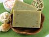 爾寶有機清爽薄荷皂 Organic Fresh Mint Handmade Soap
