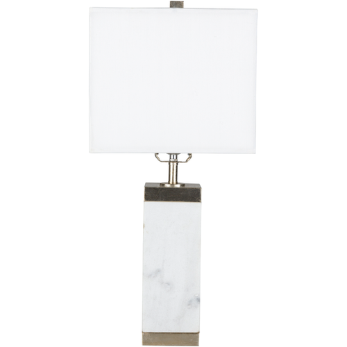 Greenlee Table Lamp