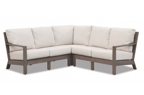 Laguna Sectional  sc 1 st  Pacific Home : laguna sectional sofa - Sectionals, Sofas & Couches