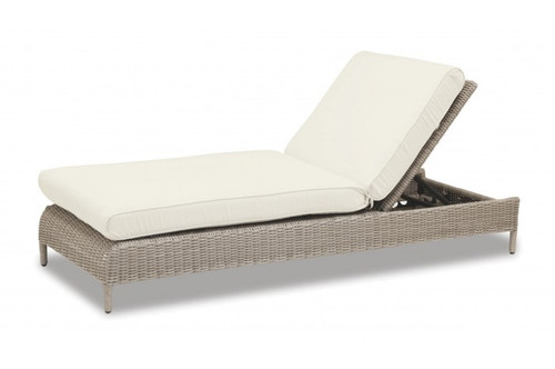 Manhattan Chaise