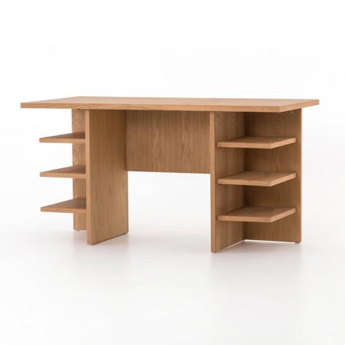 Damon Desk
