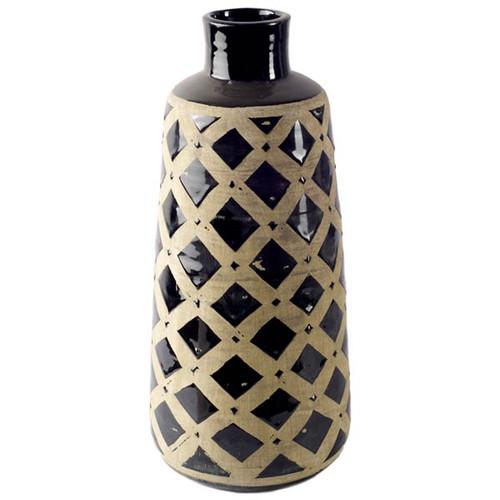 Finn Vase - Tall