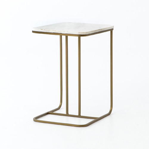 Alla Side Table