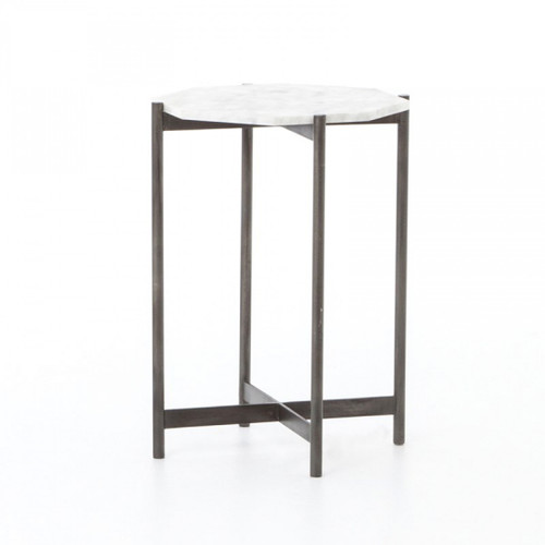 Adia Side Table