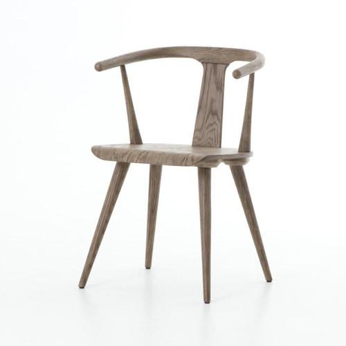 Corri Dining Chair