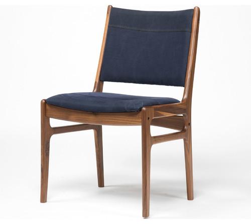 Tina Side Chair